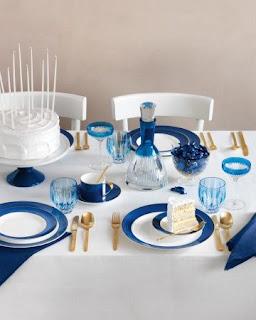 Yemek Masaları için Öneriler