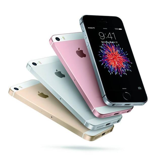 produksi-iphone-se-2-tertunda