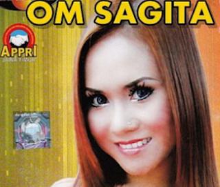 Lagu Eny Sagita