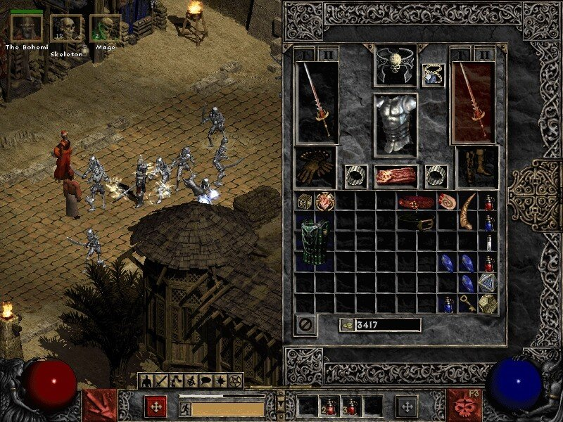 diablo-2-pc-screenshot-03