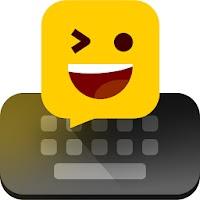 Facemoji Keyboard Mod APK