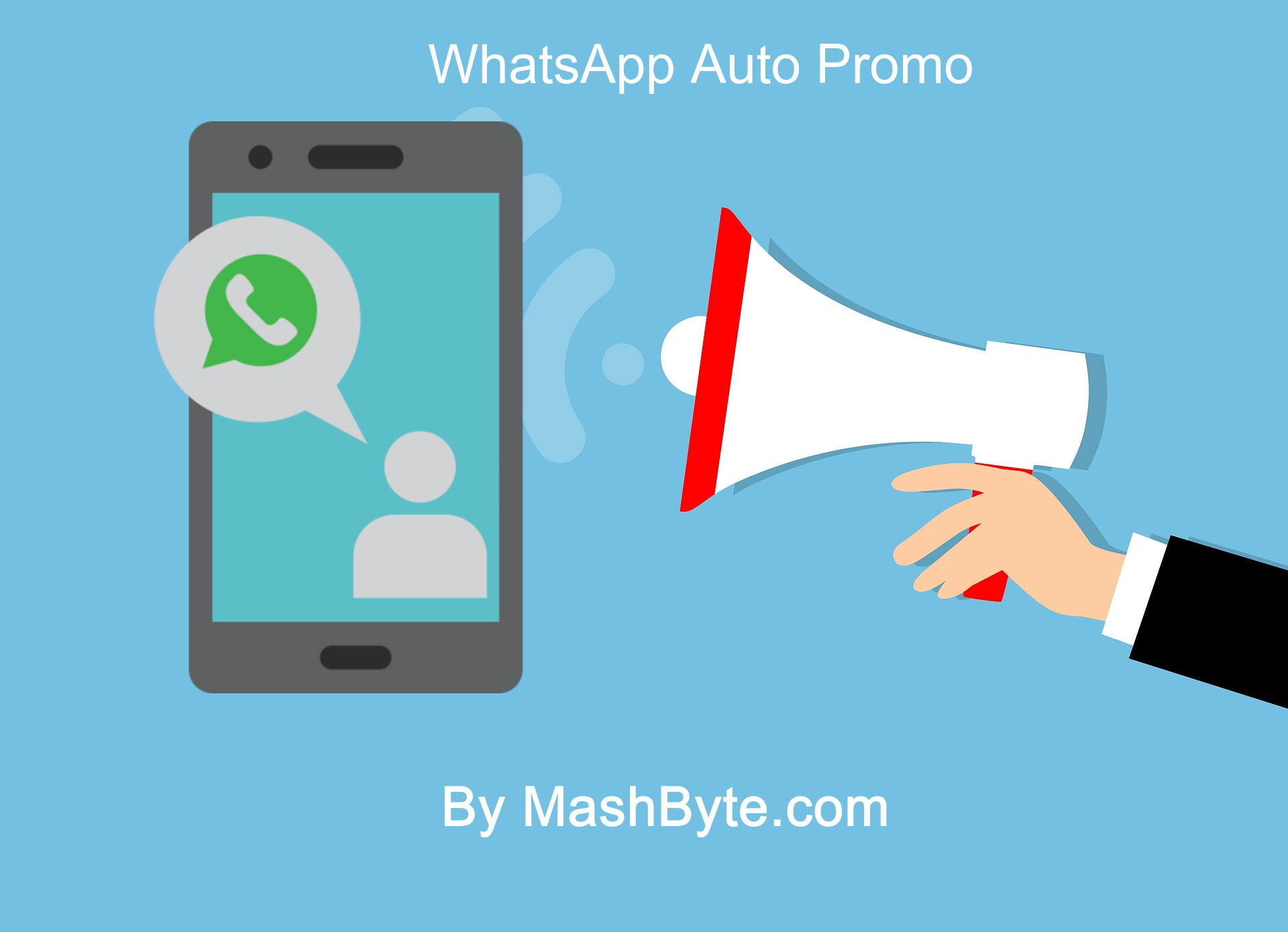 ,Keyword, ,whatsapp marketing software, ,whatsapp marketing tools, ,whatsapp marketing software free, ,whatsapp marketing course, ,whatsapp marketing tutorial, ,whatsapp promotion message, ,whatsapp marketing services, ,whatsapp marketing tool free download, ,Keyword, ,whatsapp marketing campaign examples, ,whatsapp promotion message, ,whatsapp marketing course, ,whatsapp marketing india, ,whatsapp marketing 2020, ,wapanel, ,best whatsapp marketing course, ,whatsapp marketing software, ,how to leverage whatsapp for business, ,whatsapp marketing tools, ,whatsapp marketing benefits, ,whatsapp marketing tutorial, ,whatsapp user segments, ,whatsapp marketing message sample, ,zoho whatsapp marketing, ,whatsapp marketing case study, ,whatsapp for brands, ,whatsapp marketing strategy pdf, ,whatsapp marketing strategy 2020, ,whatsapp status marketing strategy, ,whatsapp sales message template, ,whatsapp marketing ppt, ,sales and marketing whatsapp group link, ,distributor whatsapp group, ,whatsapp career indonesia, ,whatsapp partners, ,whatsapp analytics, ,network marketing whatsapp group link,