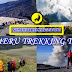 Mount Semeru Trekking Tour 3 Days