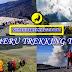Mount Semeru Trekking Tour 3 Days