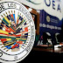 """OEA declara """"grave alteración inconstitucional"""" en Venezuela"""