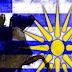 Σκοπιανά τραγούδια μίσους για την Ελλάδα σε πανηγύρια στην Πέλλα (video)