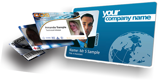 id card with pre designed templates pre printed id cards pvc card printing dubai pvc plastic cards dubai plastic id card printer supplier in dubai - Plastic Id Cards