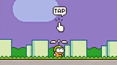 FlappyBird_Sequel.jpg