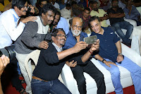 Bharathi Rajaa International Insute of Cinema Briic Inauguration Stills  0040.jpg