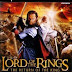 The Lord of The Rings The Return of The King PS2 ISO