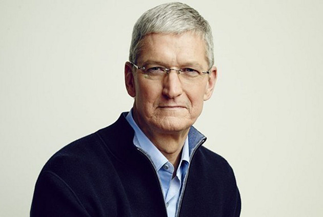 tim-cook-renews-call-gdpr