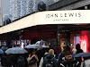 John Lewis to eliminate 75 administration positions in significant rearrangement