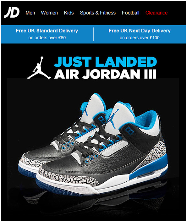 http://www.awin1.com/cread.php?awinmid=1431&awinaffid=110474&clickref=&p=http%3A%2F%2Fwww.jdsports.co.uk%2Fproduct%2FJordan-Air-III%2F116212%2F