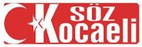 Kocaeli'de Denizcilik Sektörünü buluşturan Gala yemeğine Vali Aksoy'da katıldı  OKU, YORUMLA ve PAYLAŞ ==> http://www.sozkocaeli.com/kocaeli/kocaelide-denizcilik-sektorunu-bulusturan-gala-yemegine-vali-aksoyda-katildi-h14349.html  SON SÖZ KOCAELİ