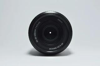 تحميل صور عالية الدقة لعدسات الكاميرا3