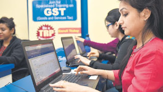 gst-annual-return-filing-period-extended