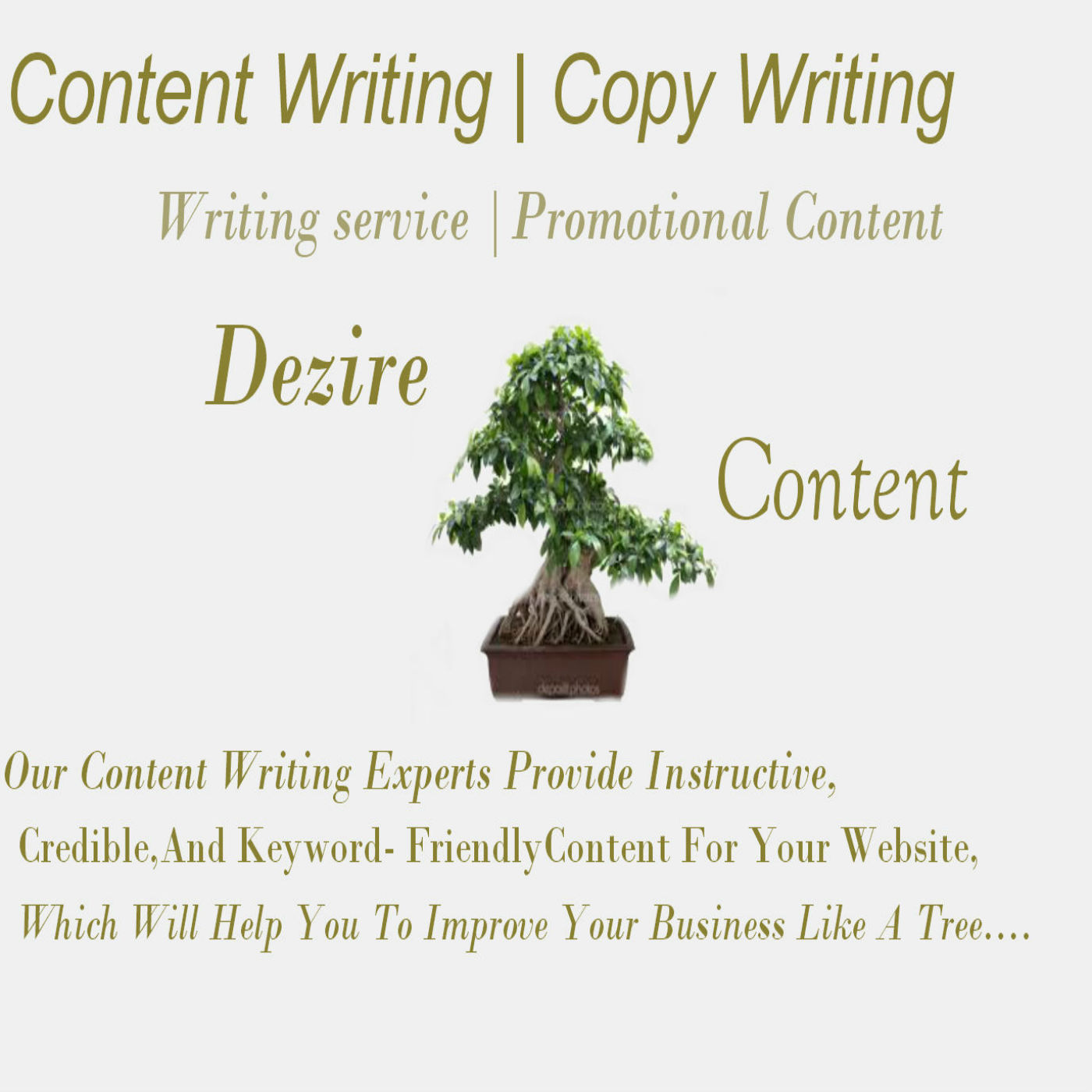 Content writers in Coimbatore