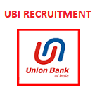 UBI Specialist Officer Result 2019