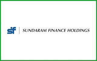 Sundaram Finance Holdings