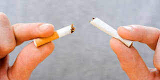 Read here some homemade remedies to get rid of smoking naturally. These tips are very useful to stop smoking. Smoking is injurious to health. It causes various cancer. So try to get rid of this.