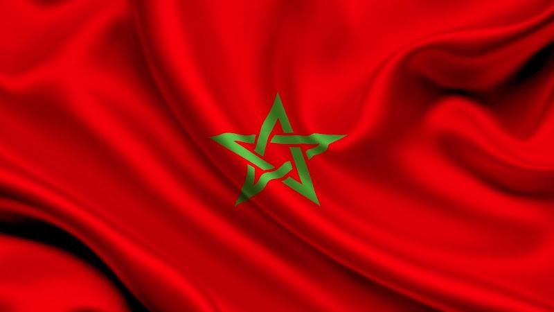 Le polisario tente de piéger le Maroc.