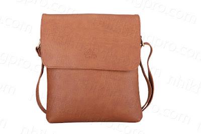 May túi ipad giá rẻ tại HCM Blogspot-img-form