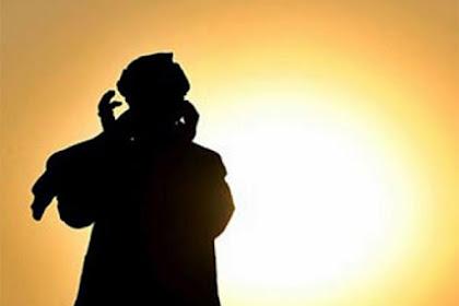 Adzan Bilal dan Ummi Maktum di Bulan Ramadhan | Kumpulan Hadits Puasa Ramadhan