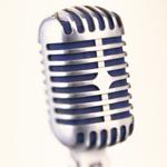 mensaje voz, speakpipe, mensaje, voz, formulario, contactos