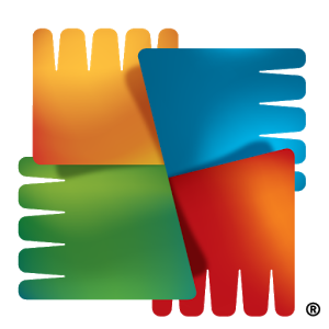 Download AVG AntiVirus v5.6.0.1 Latest APK for Android