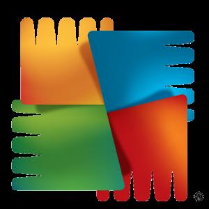Download AVG AntiVirus v5.6.0.1 Latest APK for Android
