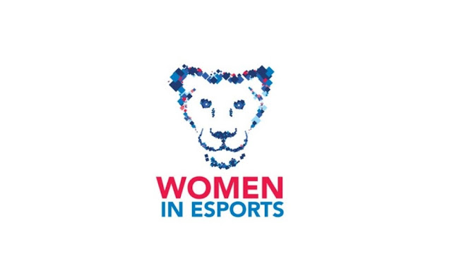British Esports Association announces Women in Esports committee