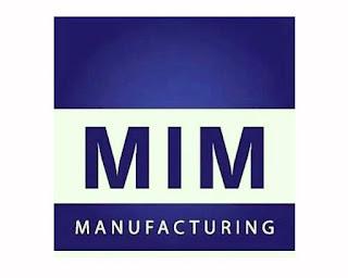 Info Loker Terbaru untuk SMK di Karawang PT Multi Indomandiri Manufacturing (Wings Group)