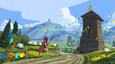 the-complete-environment-painting-super-course