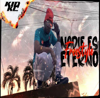 157381448 262953215327232 3365099469554142959 n - Kid KC - Nadie Es Eterno [Freestyle]