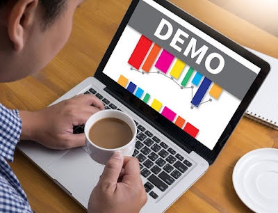 Benefits of having a Forex Demo Account