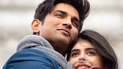 Dil Bechara: Sushant Singh Rajput's 'Final Movie' Will Be Double Sorrowful