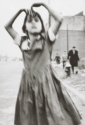 http://kvetchlandia.tumblr.com/post/147787904038/william-klein-street-dancing-new-york-city