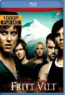 Escalofrio[2006] [1080p BRrip] [Latino- Noruego] [GoogleDrive] LaChapelHD