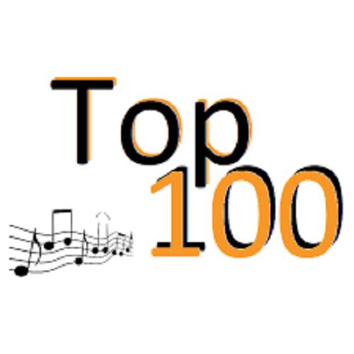 Türkçe Pop Top 100 Mayıs 2020 indir
