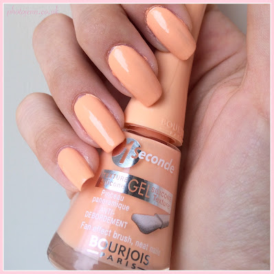 new-bourjois-1-seconde-nail-enamel-2015-51-palm-peach-swatch