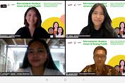 Gojek, Hollaback! Jakarta, dan KAK Jalankan Edukasi Anti-Kekerasan Seksual untuk Tingkatkan Keamanan di Ruang Publik