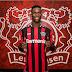 """Bayer Leverkusen fecha com """"estrela de documentário"""" por R$ 182 milhões"""