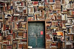 Kumpulan Ebook Materi UTBK Lengkap Saintek dan Soshum