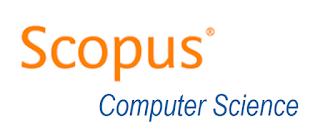 Computer Science Scopus Indexed Journals
