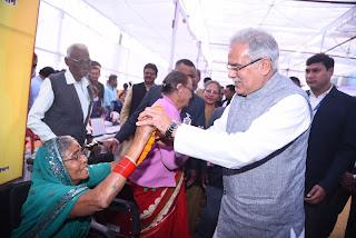 chhatisgadh-veerni-award