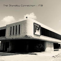 THE STANDBY CONNECTION - MB