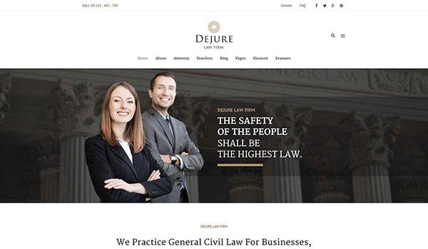 dejure-law-firm-theme-themesfever