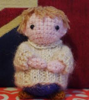 http://retsnimel.deviantart.com/art/Crocheted-John-Pattern-305533571