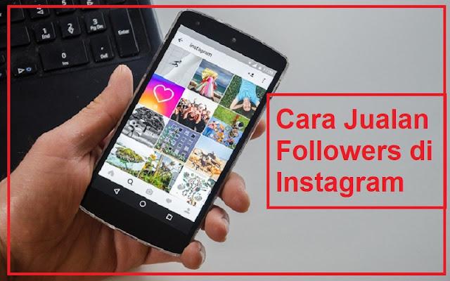 jualan followers di instagram