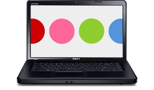 Dell Inspiron 15 M5030 driver and download